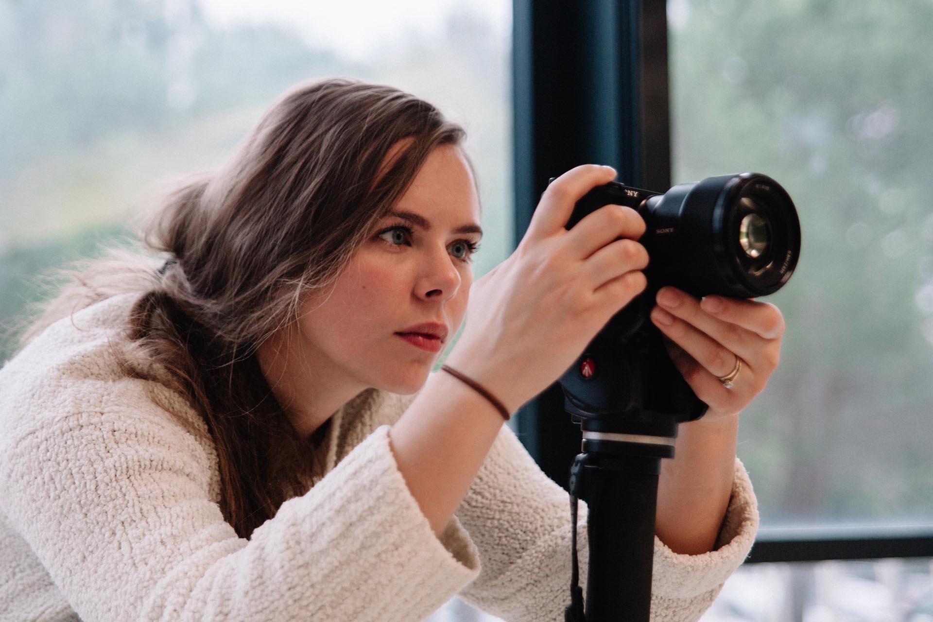 Multimediaproduktionen bringen Ihnen mehr Erfolg