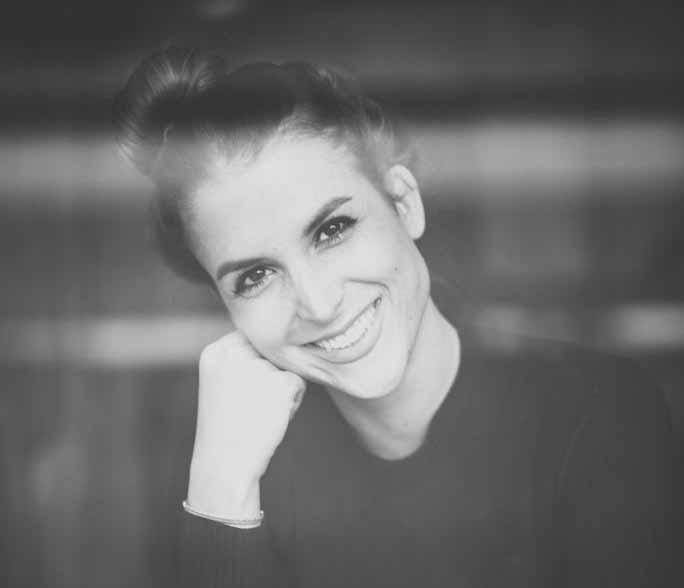 Lina-Anna Stehli