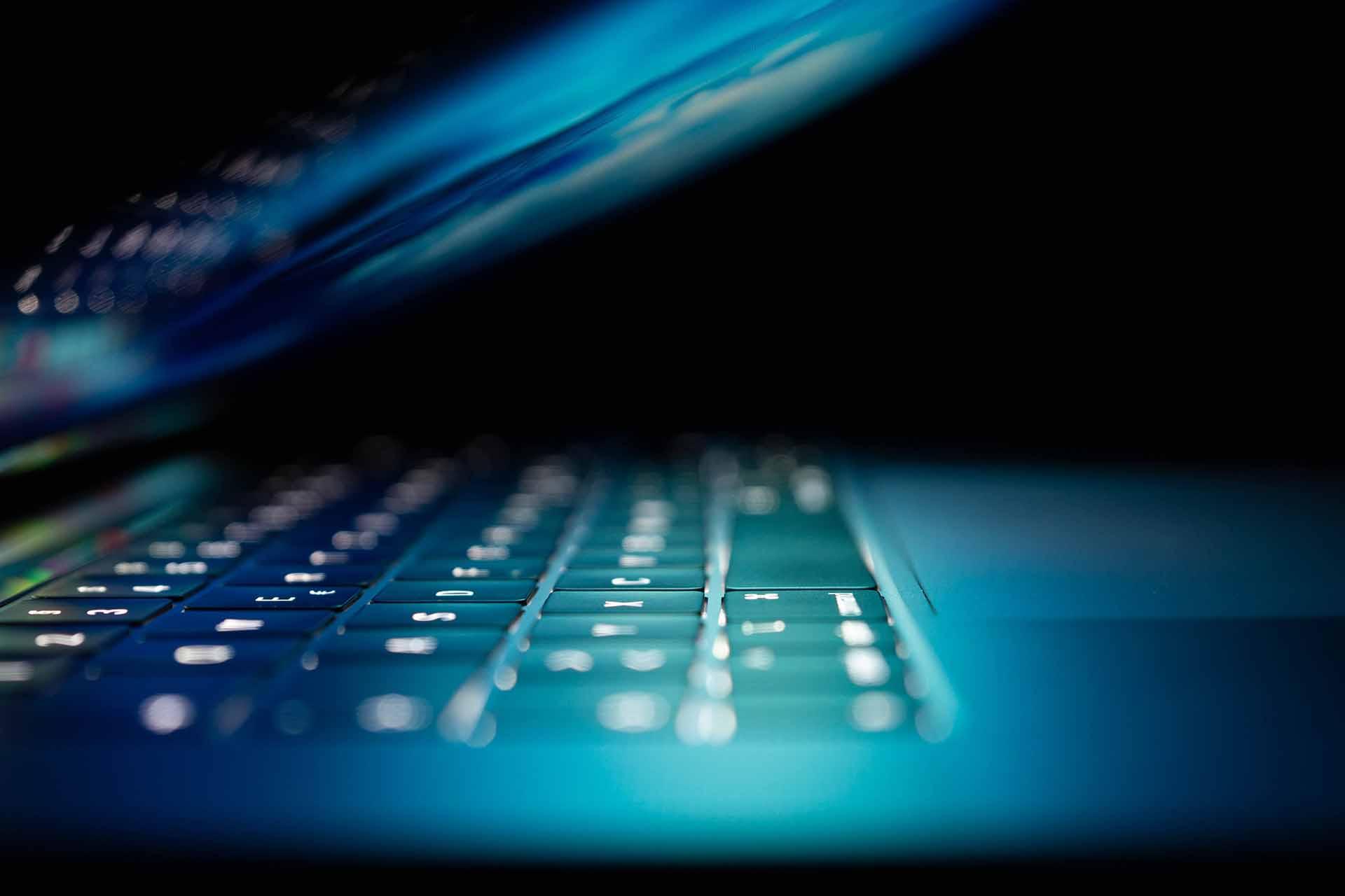 Cybersecurity: Die Gefahren lauern überall! (BASICS)